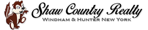 Shaw Country Realty – Windham & Hunter New York